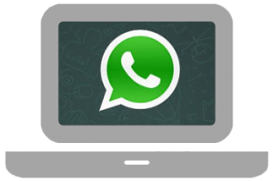 whatsapp-para-pc-desktop-e-web